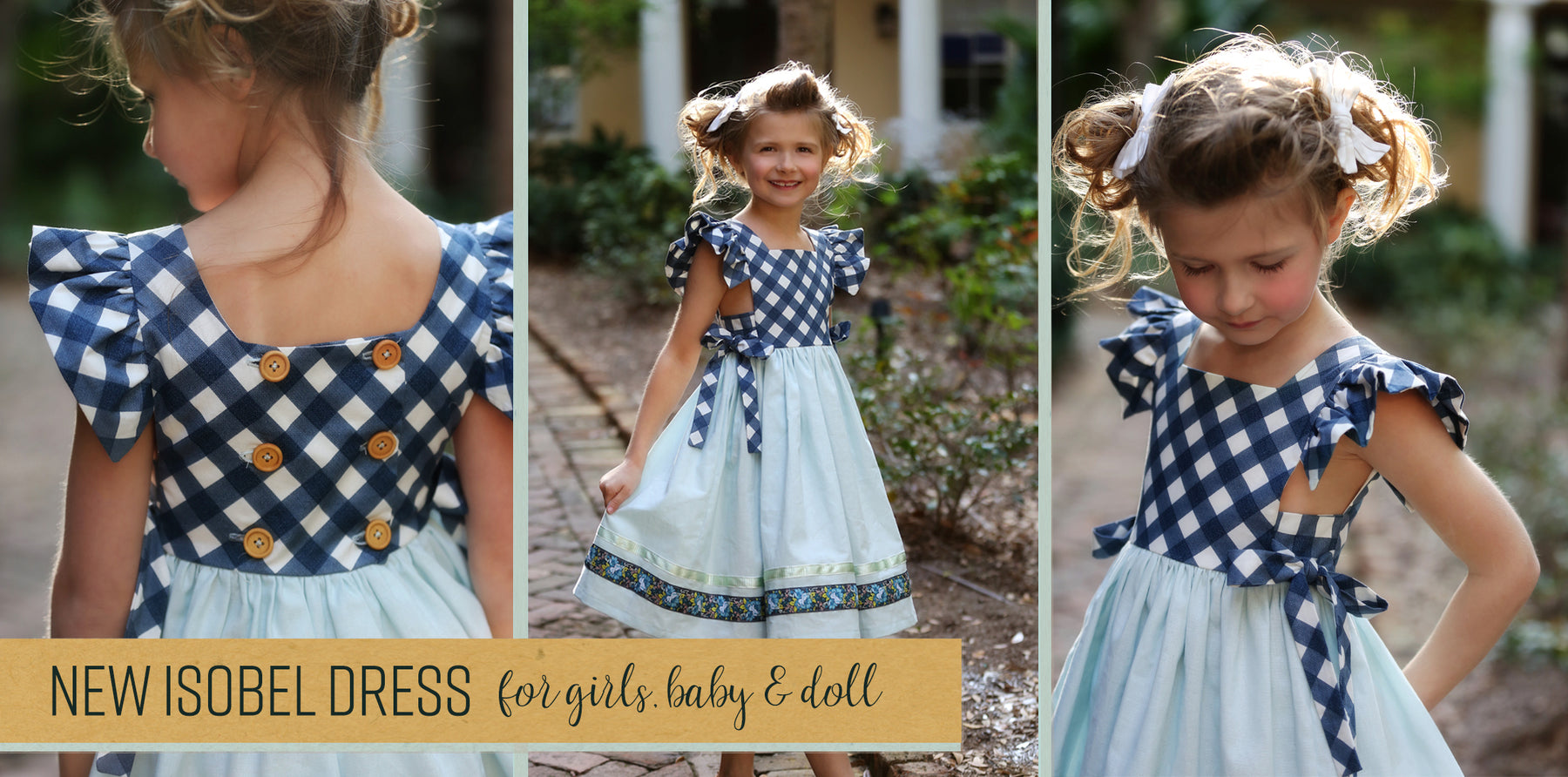 Violette field threads the best downloadable sewing dress patterns jeuxipadfo Choice Image