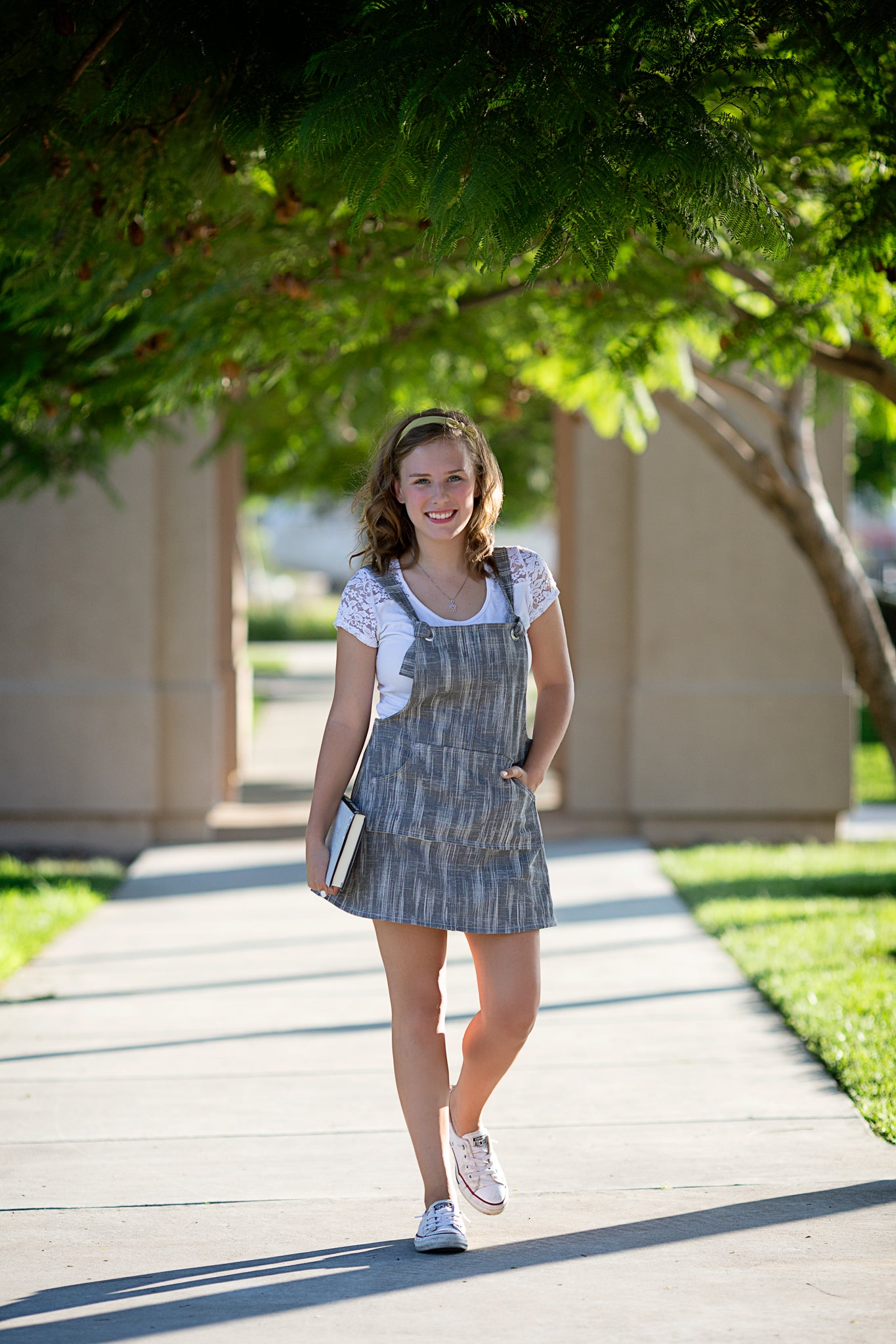 057f7213809 Back to School Pattern- Meet Maddie Girls and Tween plus a Giveaway ...