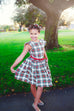 Reagan Tween Dress