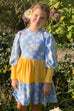 Juniper Tween Dress