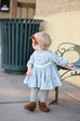 Gwendolyn Baby Dress