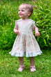 Harriett Baby Top & Dress