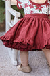 Brie Girls & Baby Over Pettiskirt Bundle