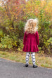 Juniper Baby + Girl + Tween Dress Bundle