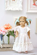 Seraphina Doll Dress