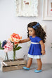 Nora Doll Dress - Violette Field Threads  - 11