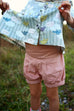Fawn Shorts - Violette Field Threads  - 2