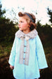 Molly Jacket - Violette Field Threads  - 7