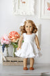 Isobel Doll Top & Dress