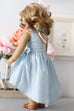Elianna Doll Dress