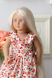 Elianna Girl & Doll Bundle