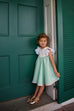 Lainey Dress and Top - Violette Field Threads  - 12