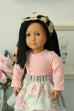 Talulah Doll Knit Top and Dress