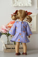 Reese Doll Top & Dress