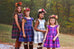 Pearl Dress & Pinafore - Violette Field Threads  - 76