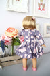 Pepper Doll Dress & Top - Violette Field Threads  - 9