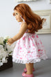 Lauren Doll Dress - Violette Field Threads  - 5