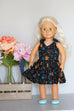 Blake Doll Top & Dress