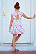 Birdie Tween Top & Dress