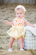 Haven Baby Dress & Romper
