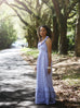 Emmaline Misses Dress - Violette Field Threads  - 4