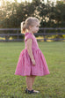 Harlow Dress and Top - Violette Field Threads  - 21