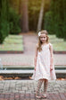 Hope Dress & Tunic - Violette Field Threads  - 22