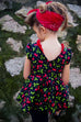 Harlow Dress and Top - Violette Field Threads  - 52