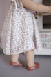 Lainey Doll Dress & Top - Violette Field Threads  - 12