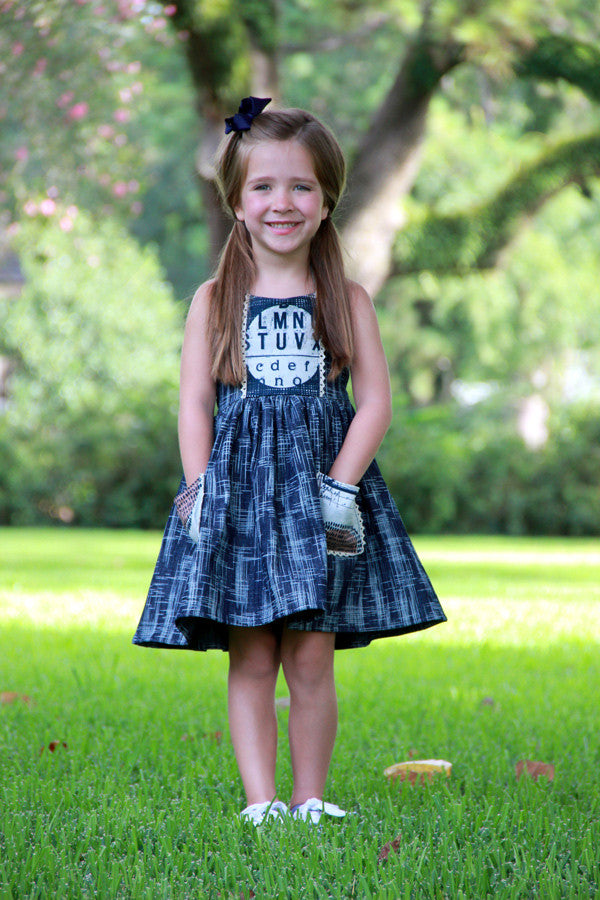 Sewing Patterns from Violette Field Threads