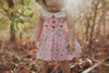 Ginger Doll Dress & Top - Violette Field Threads  - 17