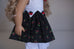 Grace Doll Dress - Violette Field Threads  - 9