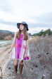 Hope Dress & Tunic - Violette Field Threads  - 10