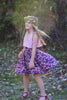 Genevieve Dress - Violette Field Threads  - 25