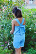 2016 Summer Mini-Collection Bundle - Violette Field Threads  - 9