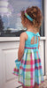 June Dress - Violette Field Threads  - 40