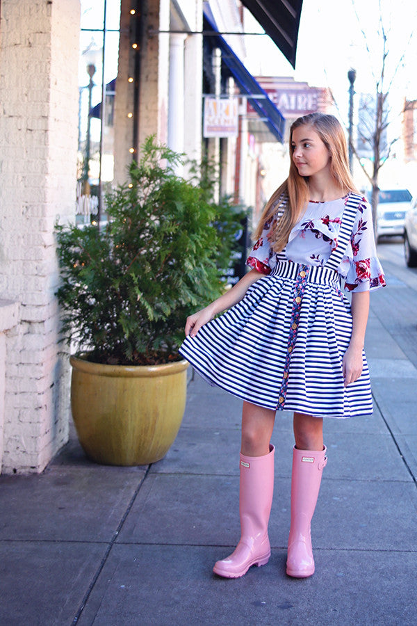 Willow Tween Skirt