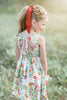 June Dress - Violette Field Threads  - 2