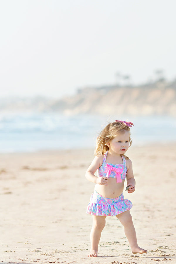 Pippa Baby Swimsuit