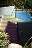Fullsize iPad Tablet Covers