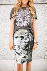 new years sequin party dress pants leggings outfits fall winter fashion looks elegant classy