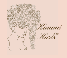 Kanani Kurls LLC