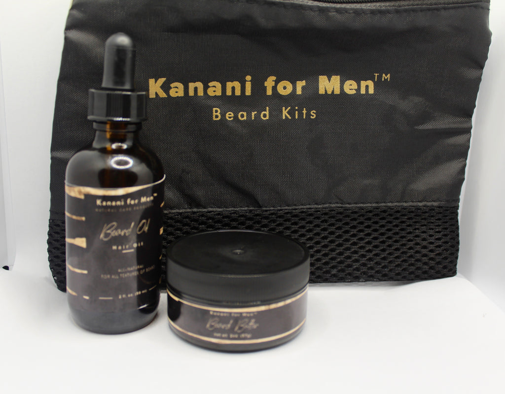 Bundle Deal - Kanani Kurls LLC