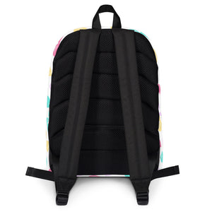 Llamacorn Backpack