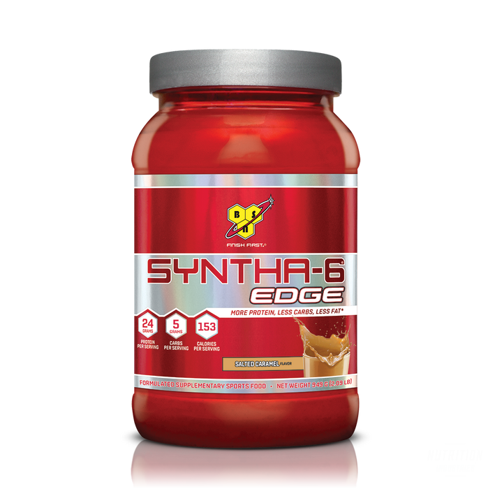 BSN Syntha-6 EdgeProteinBSN - Nutrition Industries