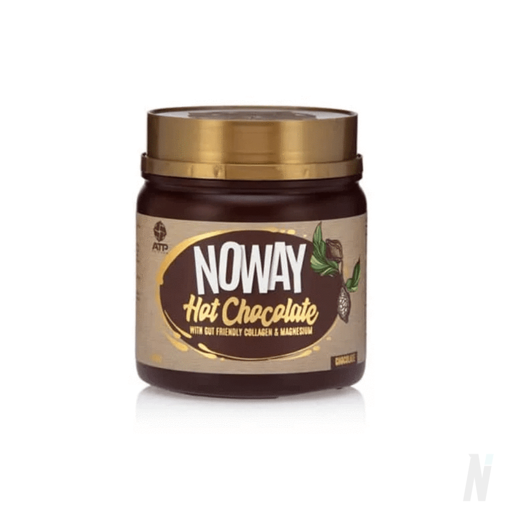 ATP NOWAY Hot Chocolate