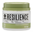 ATP ResilienceHealth & WellnessATP SCIENCE - Nutrition Industries