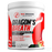 Red Dragon - Dragons BreathPre-workoutRed Dragon - Nutrition Industries
