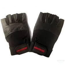 Vantage Gym Gloves ClassicGym AccessoriesVantage - Nutrition Industries