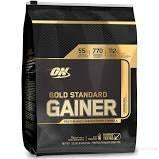 Optimum Gainer 10lbMass GainerOptimum Nutrition - Nutrition Industries